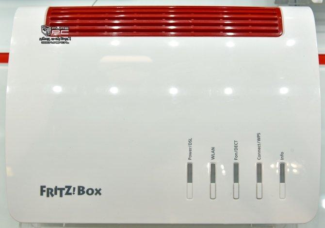 Trzy nowe routery FRITZ!Box zaprezentowane na IFA 2017 [10]