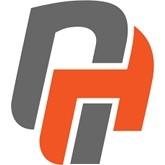 nazwa.pl przejmuje ranking firm i manipuluje wynikami?