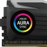 GeIL Super Luce RGB Sync - DDR4 z pełnym podświetleniem RGB