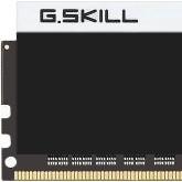G.SKILL Trident Z - nowe moduły DDR4 4600 MHz dla Intel X299