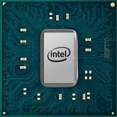 Ncore V1 - Nietypowe blok wodny CPU trafia na Kickstartera