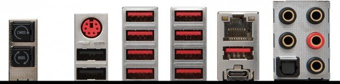 MSI X399 Gaming Pro Carbon AC - płyta trafia do sprzedaży [3]
