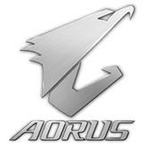 Specyfikacja i wygląd płyt głównych Gigabyte Z370 AORUS