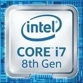 Znamy ceny procesorów Intel Coffee Lake - Będzie rewolucja?