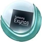 Samsung pracuje nad chipami w litografii 11 nm i 7 nm EUV