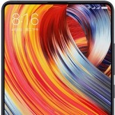 Xiaomi blisko pobicia rekordu sprzedanych telefonów w roku