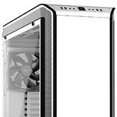 be quiet! Dark Base Pro 900 White Edition trafia do sprzedaży