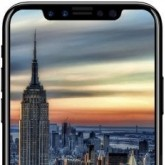 Dzisiaj premiera Apple iPhone 8, iPhone 8 Plus i iPhone X