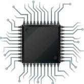Toshiba planuje sprzedaz działu pamięci NAND za 18,3 mld USD