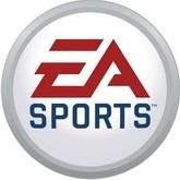 FIFA 18 - informacje o wersji demo oraz wymagania sprzętowe