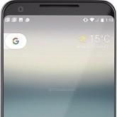 Premiera nowych smartfonów Google Pixel już 4 października