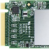 Transcend MTE820 - trzy niedrogie dyski SSD NVMe