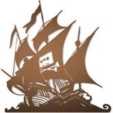 Strona The Pirate Bay ma ukryty kod do kopania kryptowalut
