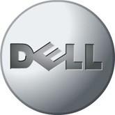 Dell oferuje wymianę wadliwych akumulatorów w modelu XPS 15