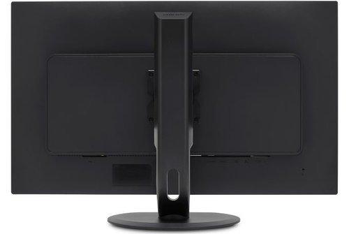 Philips 328P6AU oraz 328P6VU - zaawansowane monitory z HDR [2]