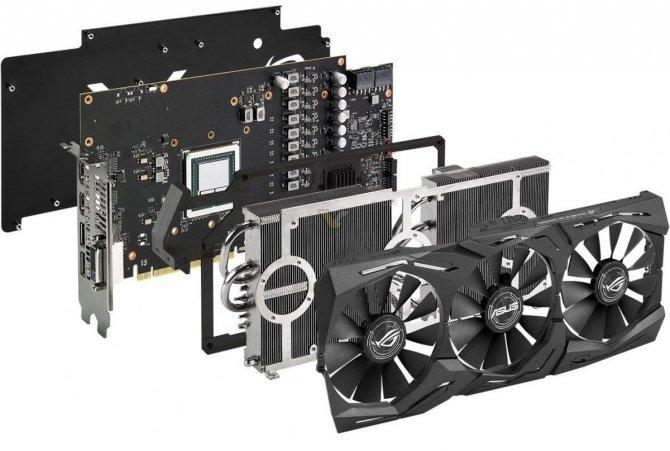 Radeon RX Vega w autorskich wersjach pojawi się nieprędko [2]