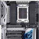 Gigabyte X399 Designare EX - Kosmiczna płyta główna dla AMD