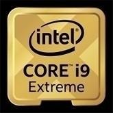 Intel Core i9-7980XE - pierwsze wyniki 18-rdzeniowego CPU