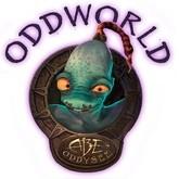 Oddworld: Abe's Oddysee za darmo w serwisie Steam i GOG.com