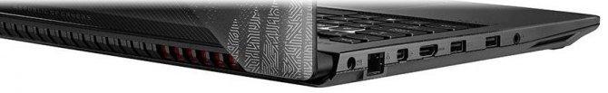 ASUS ROG Strix - Nowe informacje o odświeżonych laptopach [4]