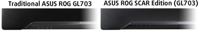 ASUS ROG Strix - Nowe informacje o odświeżonych laptopach [6]