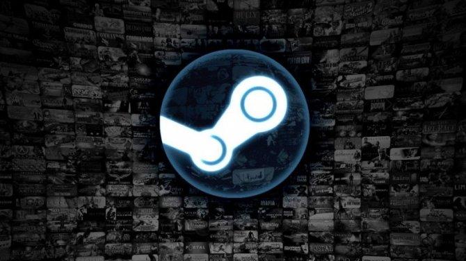 Już pod koniec roku na Steam zapłącimy w złotówkach [3]