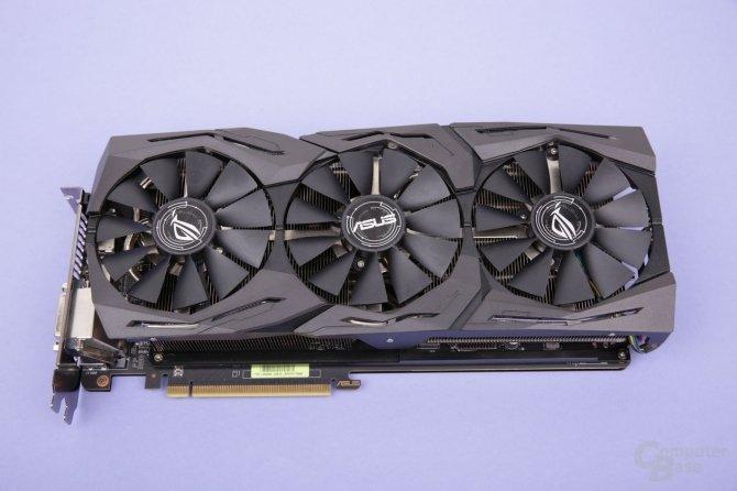 Kolejni partnerzy AMD potwierdzają brak chipów Vega [2]