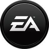 Need For Speed: Payback - znamy wymagania sprzętowe gry
