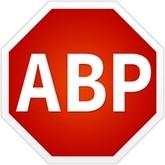 Adblock Plus umożliwia blokowanie koparek na stronach WWW