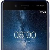 Nokia 8 w wersji z 6 GB RAM już niedługo dostępna w Europie