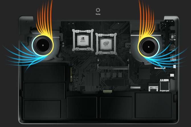 ASUS N705UN i N705UD - nowe modele z serii VivoBook Pro [4]