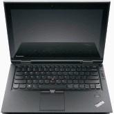 Lenovo ThinkPad 25 - specyfikacja jubileuszowego notebooka