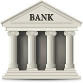 Wykradzione dane polskich klientów z banków są na sprzedaż