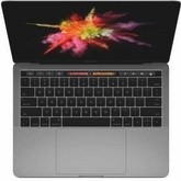 Apple zaktualizuje Macbooki Pro o CPU Kaby Lake Refresh