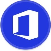Microsoft Office 2019 - trwają prace nad pakietem biurowym