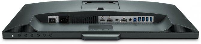 BenQ PD2500Q – 25-calowa propozycja dla projektantów [3]