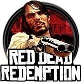 Red Dead Redemption 2 - jest nowy trailer i wygląda świetnie