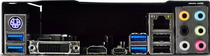 Biostar RACING Z370GT7 i Z370GT6 - nowe płyty z Intel Z370 [2]
