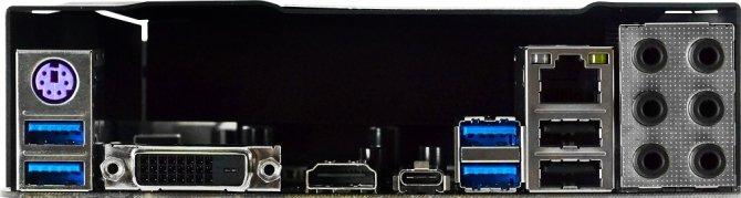 Biostar RACING Z370GT7 i Z370GT6 - nowe płyty z Intel Z370 [4]