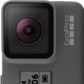 GoPro HERO6 i Fusion - zaprezentowano nowe kamery sportowe