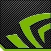 Plotka: NVIDIA GeForce GTX 1070 Ti Premiera 26 października?
