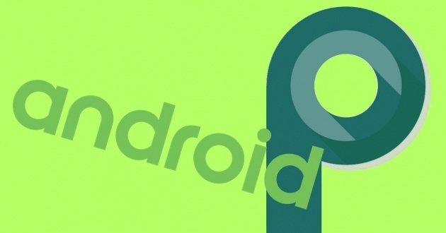 Android P ma zawitać na wszystkie Nokie od HMD Global [1]