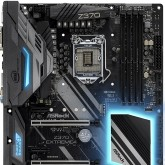 ASRock prezentuje płyty główne z chipsetem Z370