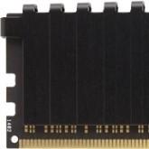 Ceny pamięci RAM są wysokie i będzie jeszcze drożej