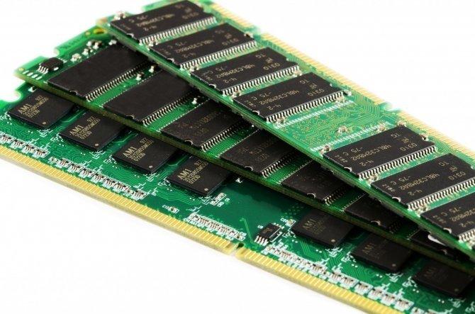 Ceny pamięci RAM są wysokie i będzie jeszcze drożej [2]