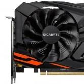 Gigabyte RX Vega 64 Gaming OC - pojawiły się zdjęcia karty