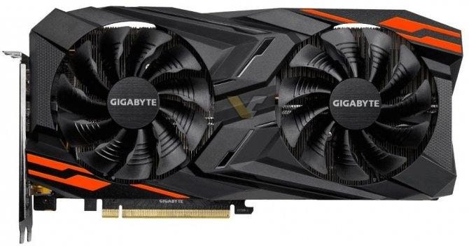 Gigabyte RX Vega 64 Gaming OC - pojawiły się zdjęcia karty [1]