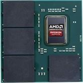 AMD Radeon E9170 - energooszczędne układy na Polarisie