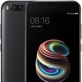 Xiaomi sprzedało we wrześniu ponad 10 milionów smartfonów