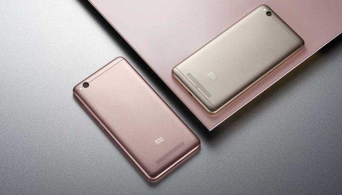 Xiaomi sprzedało we wrześniu ponad 10 milionów smartfonów [2]